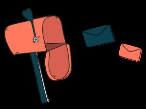 Brief Illustration